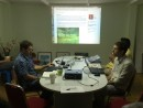 Environmental data portal and national reporting tool released in Cook Islands