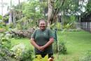 Inaugural Pacific Invasive Species Battler Award recognises efforts in Tonga
