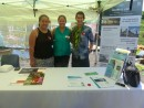 SPREP participates at World Water and Forests Day 2015 in Samoa