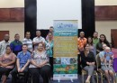 Strong environmental impact assessment engagement in Republic of the Marshall Islands