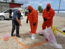Nauru takes action on asbestos