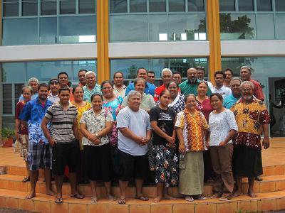 Tuvalu_PACC_2010