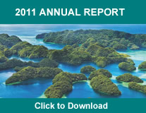 2011-annual-report-blip
