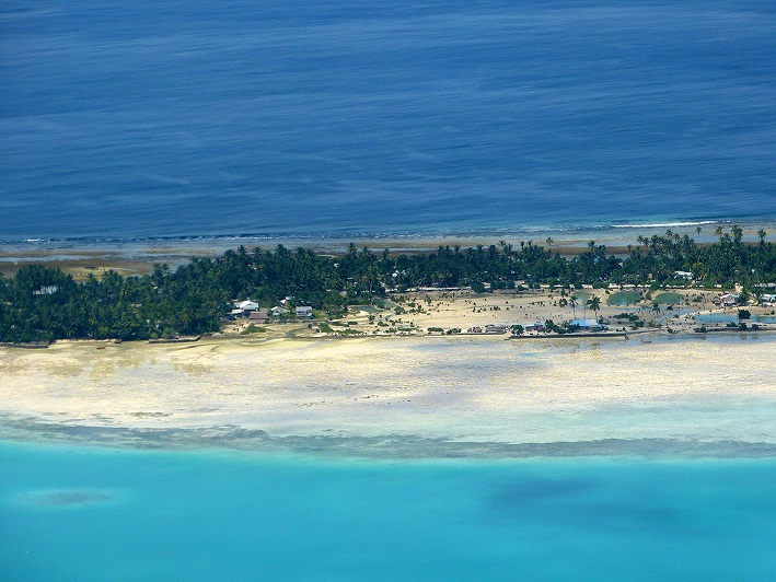 CANCC-Kiribati-1 copy