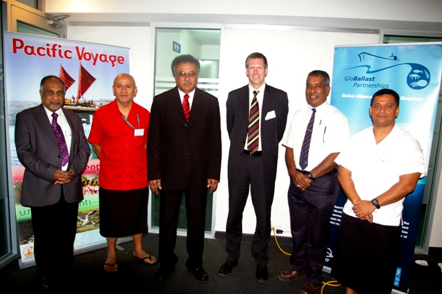 Facilitators_at_the_Legal_Implementation_BWM_Convention_Training_Suva_Fiji_2011_Photo_Fiji_Government_640