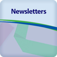 PW newsletters