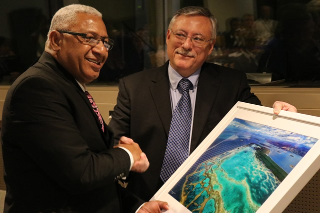 Presentation to Fiji PM 3 reduced