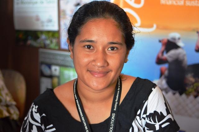 Tuvalu-girl