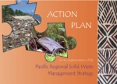 000435_Pages_from_SolidWasteActionPlanEW