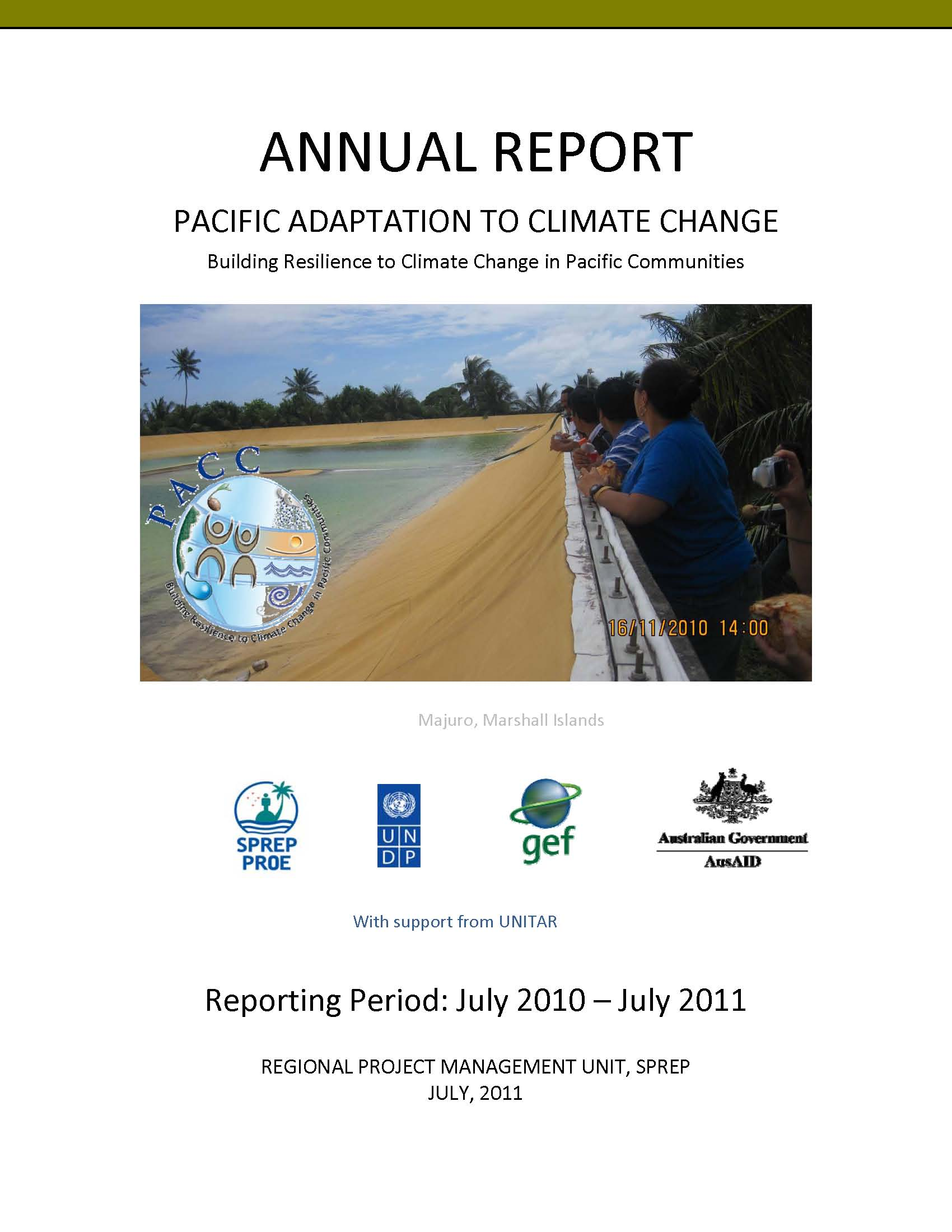 reports publications annual repor febreport