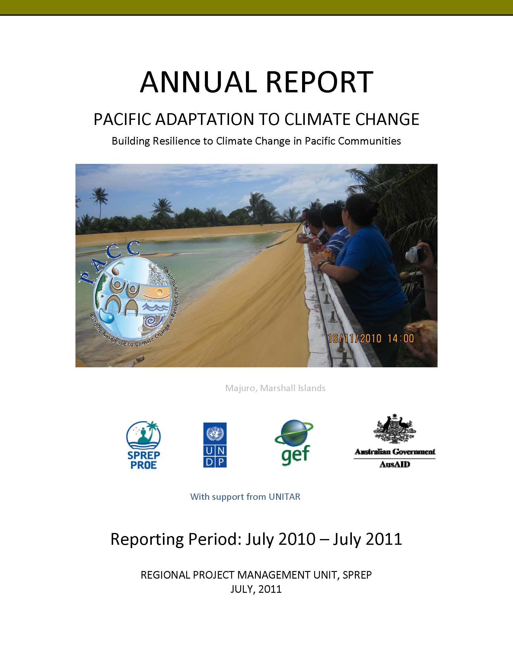 reports publications annual repor febreport