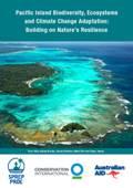 New zealand biodiversity strategy review