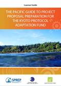 Pages from 1-pacific-guide-to-project-proposal-preparation-for-kyoto-protocol-adaptation-fund