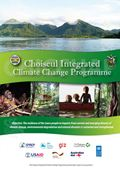 Pages from CHICCHAP Partnership - Briefing Note - Choiseul Solomon Islands - 150dpi