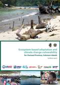Pages from Choiseul - Solomon Islands - Ecosystem-based adaptation  climate change vulnerability
