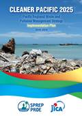 Pages from Cleaner Pacific Implementation Plan  WEB