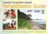 Pages from Coastal Ecosystem-based Rehabilitation Guide ENGLISH - low resolution e-version 72dpi