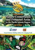 Pages from Framework for Nature Conservation and Protected Areas in the Pacific Islands Region 20142020