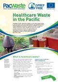 Pages from Healthcare Waste FS 1