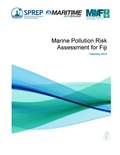 Pages from Marine Pollution Risk Assessment Fiji 2015