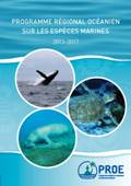Pages from Marine Species Programme 2013-2017 FRE