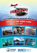 Pages from PACPOL Strategy 2015-2020 WEB