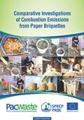 Pages from PacWaste Technical Report Briquettes