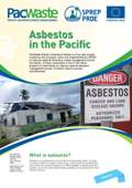 Pages from RA192b Asbestos PACWaste v8 www
