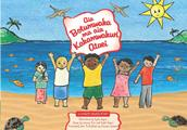 Pages from Tuvalu version Children take Action 2015 web