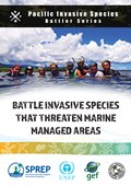 Pages from battle-invasives-marine-managed-areas