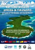 Pages from battling-invasive-species-pacific