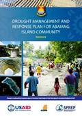 Pages from drought-mrp-abaiang-kiribati-summary