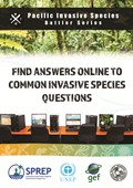 Pages from find-answers-online-common-invasive-species-questions