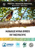 Pages from manage-myna-birds-pacific