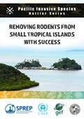 Pages from remove-rodents-small-tropical-islands