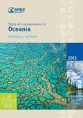Pages from state-conservation-oceania-report