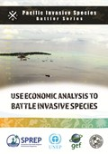 Pages from use-economic-analysis-battle-invasive-species