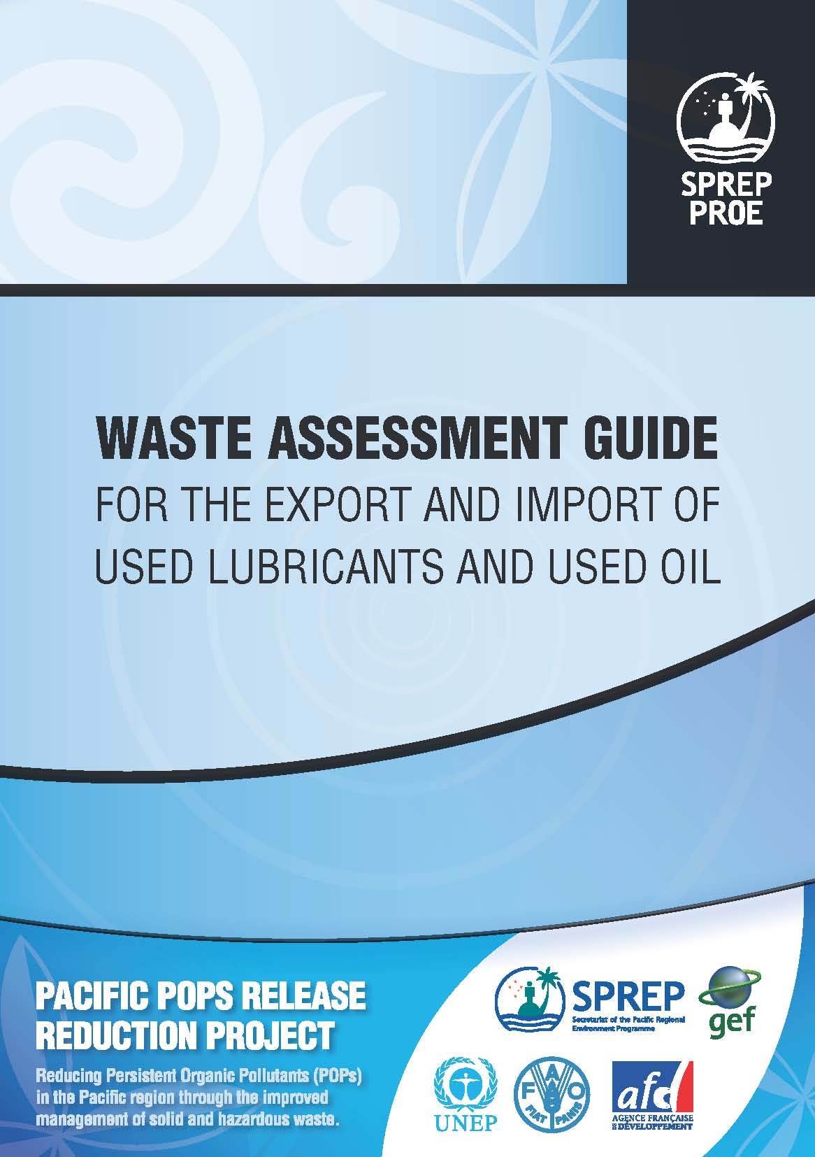 Pages from waste-assessment-guide