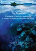 framework_pacific_oceanscape_implementation_ocean_policy