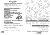 mangrove_field_study_booklet