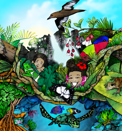 essay environmental protection and conservation of the ecosystem
