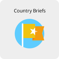 country-briefs