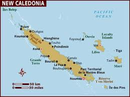 new_caledonia_map