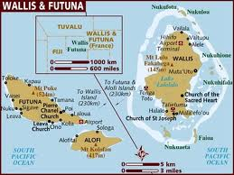 wallis_and_futuna_map