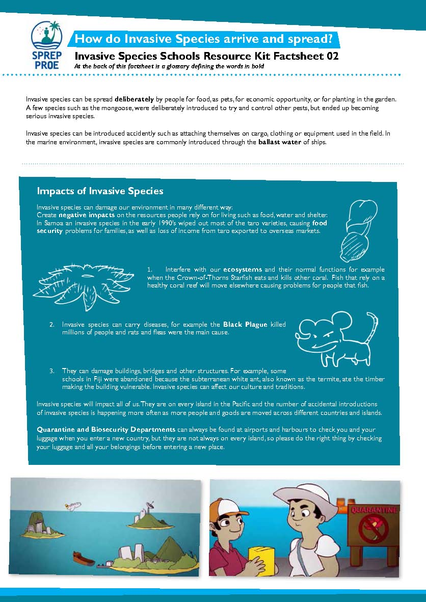 Pages from invasive-species-factsheet-02