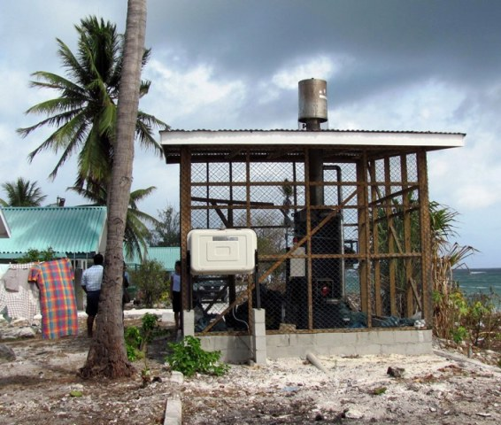 Click to enlarge image Medical_Waste_Incinerator_Kiribati_800.jpg