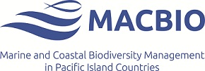MACBIO-Logo resized copy