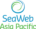 SeaWeb Logo 2 resized