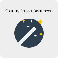 project-documents