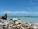 Kiribati to host regional meeting on hazardous waste management